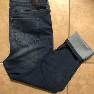 Jeans - Celebrity Blues denim jeans preowned